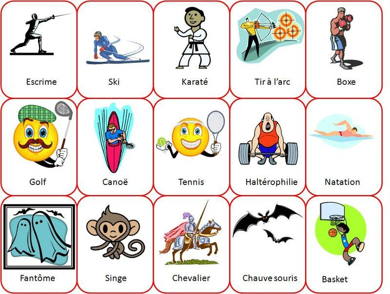 welcome in 2010 - La PiratOdyssée | jeu | Pinterest | Jeu de mimes, Mime et Jeux
