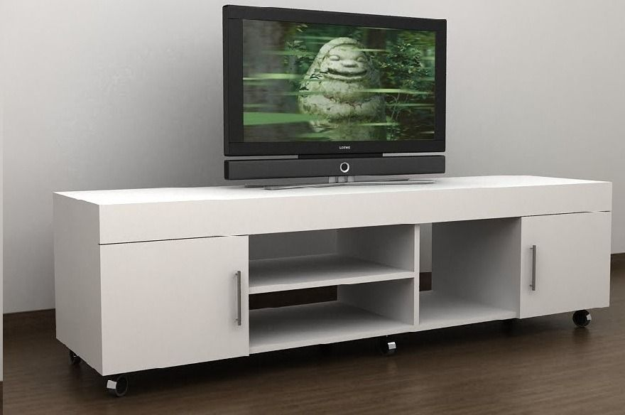 Pin by ramiro llumitaxi on sala | Pinterest | Tv rack and Tv stands