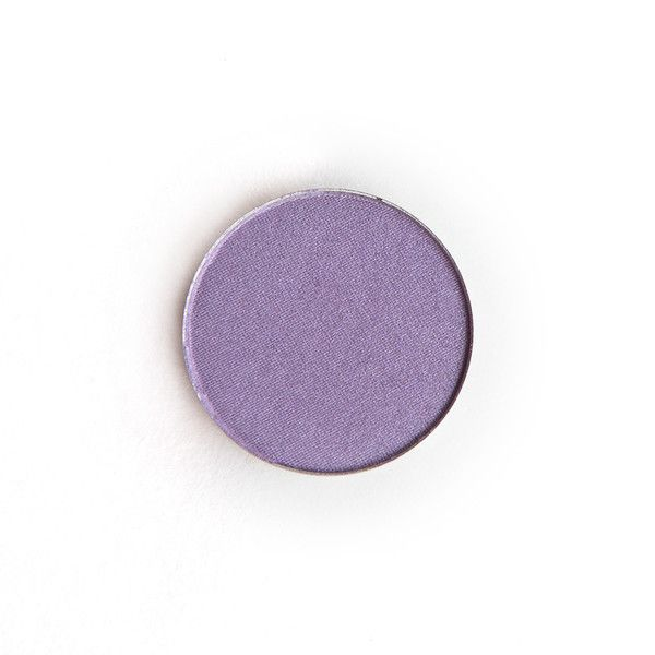 Purple lovers we've got a gorgeous one for you! Peri is a gorgeous light periwinkle lilac color. #rootperi