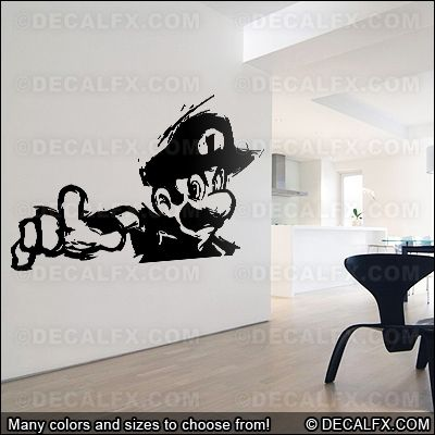 Superb Customized Wall Decals   Wall Stickers A Terrific Way To Boost The Interior  Design And Ambience Of Any Room.