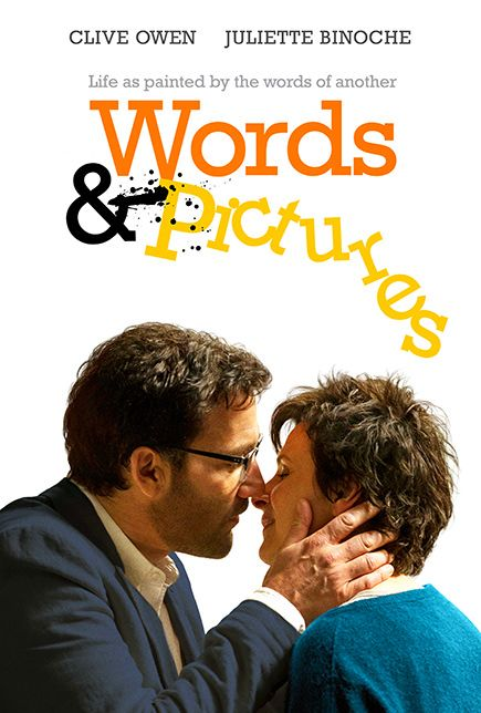 words and pictures watch free movies online hit link to watch