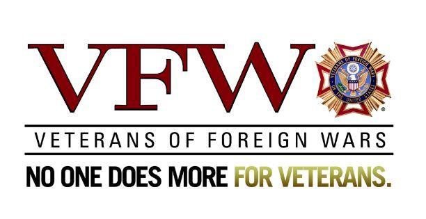 VFW Voice of Democracy Scholarship Program Scholarships