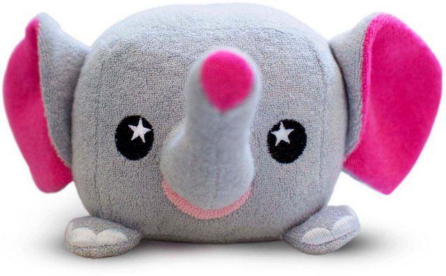 Badeplüschtier »SoapPals® Elephant« (1-tlg)