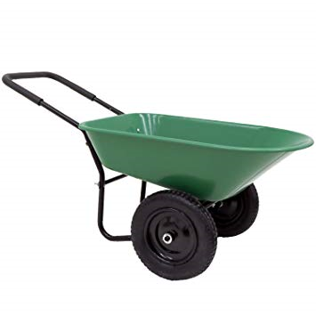 5 Best Wheelbarrow For Your Garden Needs Best Wheel Barrows Reviews Wheelbarrow Wheelbarrow Garden Heavy Duty Wheelbarrow