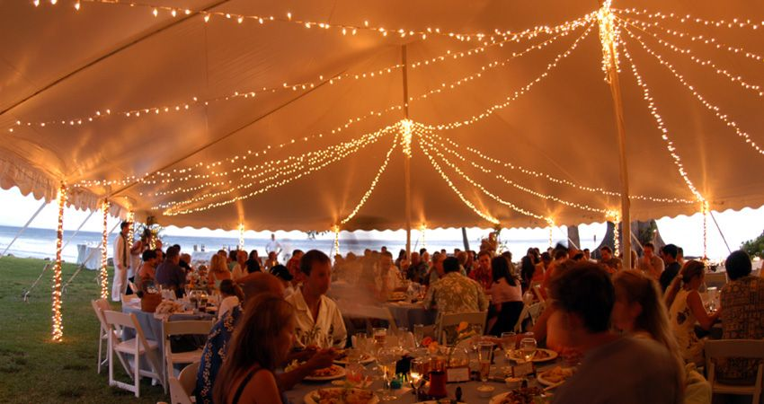 Dream Weddings Hawaii Offers Affordable Wedding In Packages And Services