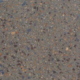 Wilsonart 60 In X 12 Ft Venetian Ale Laminate Countertop Sheet Laminate Kitchen Wilsonart Laminate Countertops