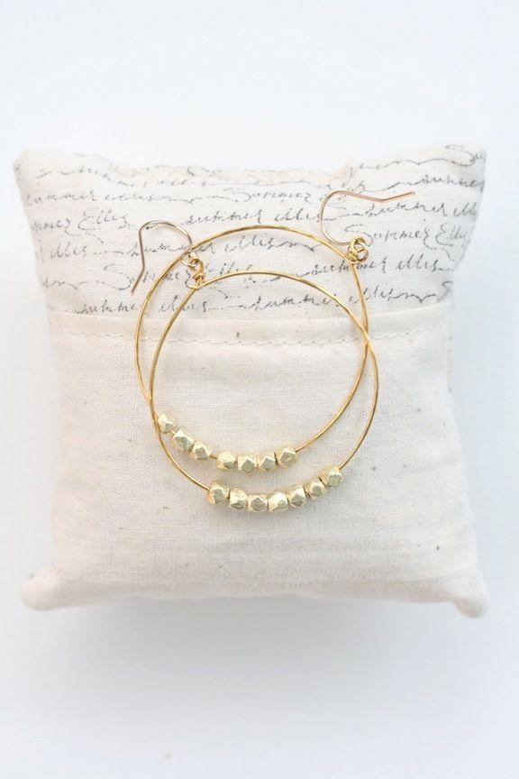 Joanna Gaines Jewelry FIxer Upper HGTV Magnolia