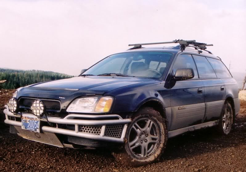2001 Subaru Outback Custom >> Https Www Google Com Search Q Lifted Subaru Outback Subaru