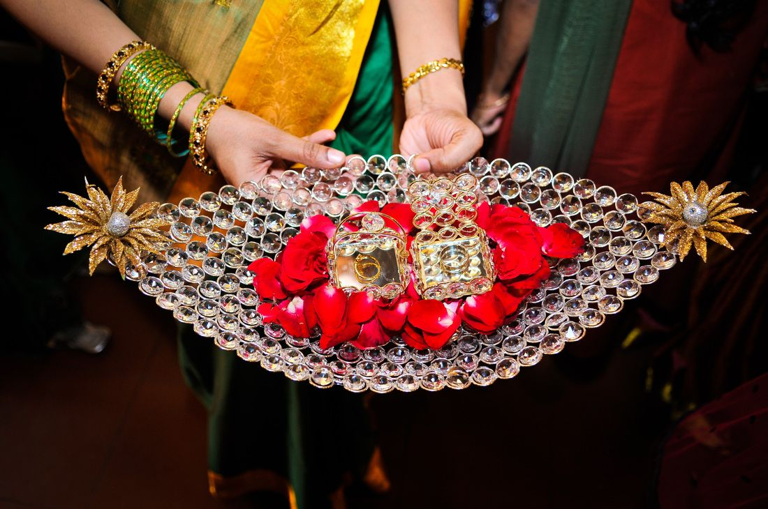 Wedding Tray Decoration Amazing Decorative Trays For Engagement Chittara  Bengagement Review