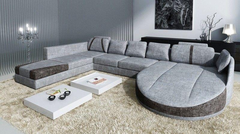 ecksofa wohnlandschaft berlin bruno remz design. Black Bedroom Furniture Sets. Home Design Ideas