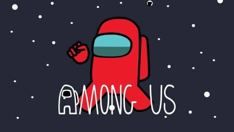 Among Us Free Apk Amongaus