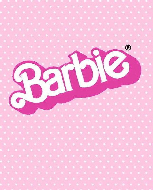 Barbie Wallpaper Tumblr: Pin By Kimberly Rochin On BARBIE'S BACKGROUNDS In 2019