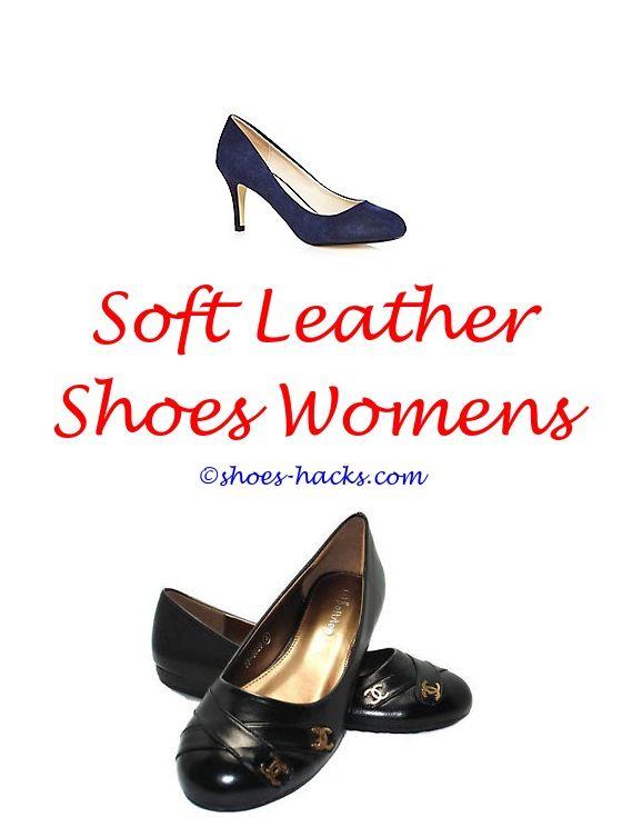brookswomensshoes brooks chaussures femme appartements asics femme gel appartements kayano gel 20 f6d564c - wartrol.website
