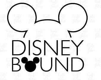 Download Pin on Disney world