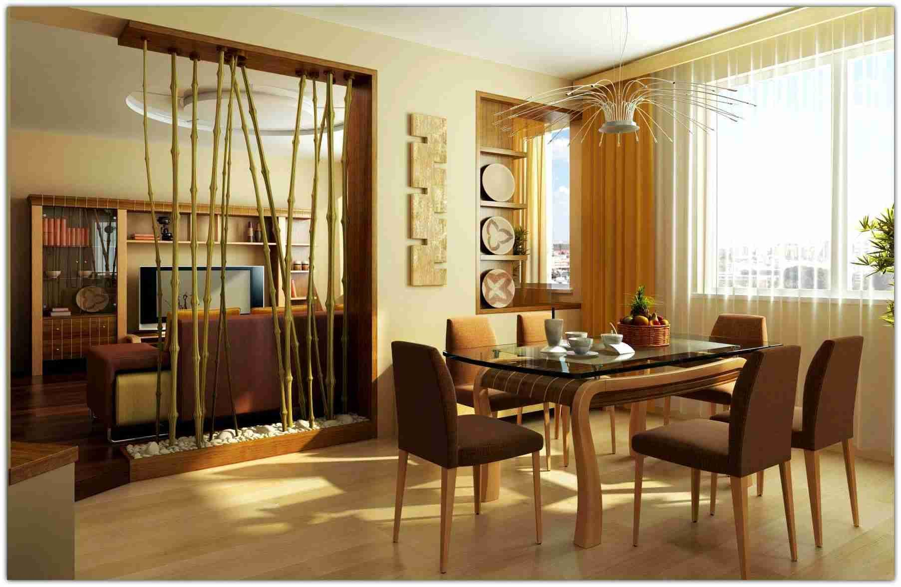 classy hiring a designer for home renovation. When you plan to remodel your home  or revamp bed room decide go for renovation can either hire an interior designer DIY that is Do It Wallpaper Ideas Comedor p rpura Dormitorio lindo Living