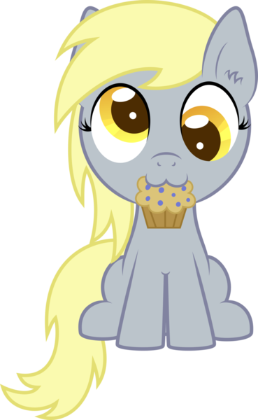 Mlp My Little Pony My Little Pony Friendship Little Pony