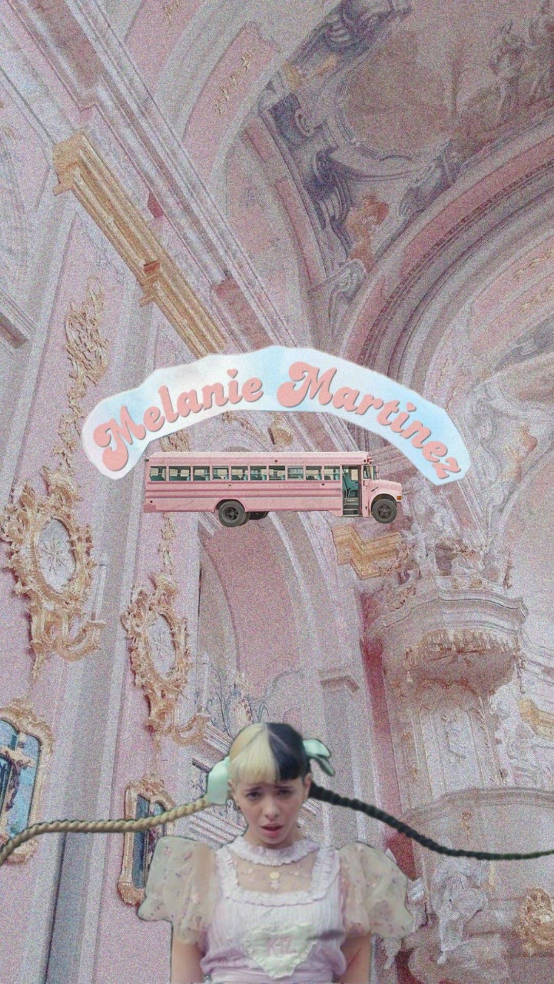Wallpaper Melanie Martinez K 12 Melanie Martinez Melanie Cry Baby