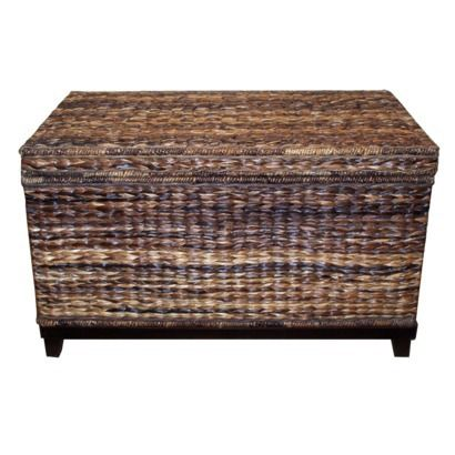 Target Storage Trunk Delectable Castela Trunk Would Look Cute In My New Bedroom Home Sweet Home Design Inspiration