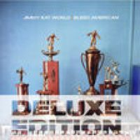 Listen to The Middle by Jimmy Eat World on @AppleMusic.