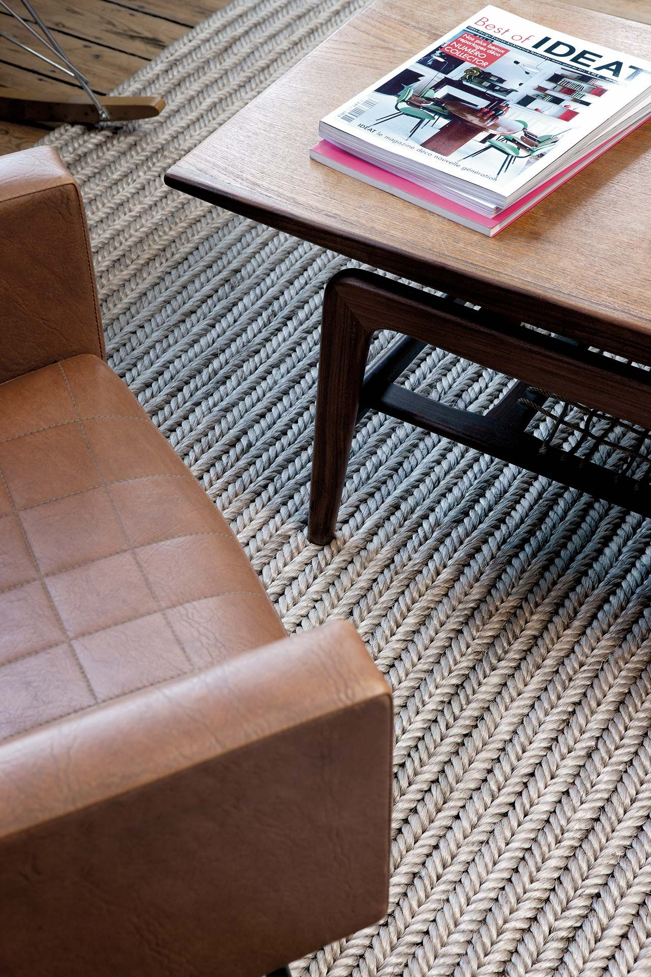 limited edition rugs on carpet rugs