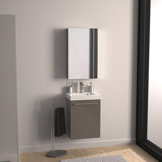 explore leroy merlin ajouter and more meuble de salle de bains - Meuble Sous Vasque Salle De Bain Leroy Merlin