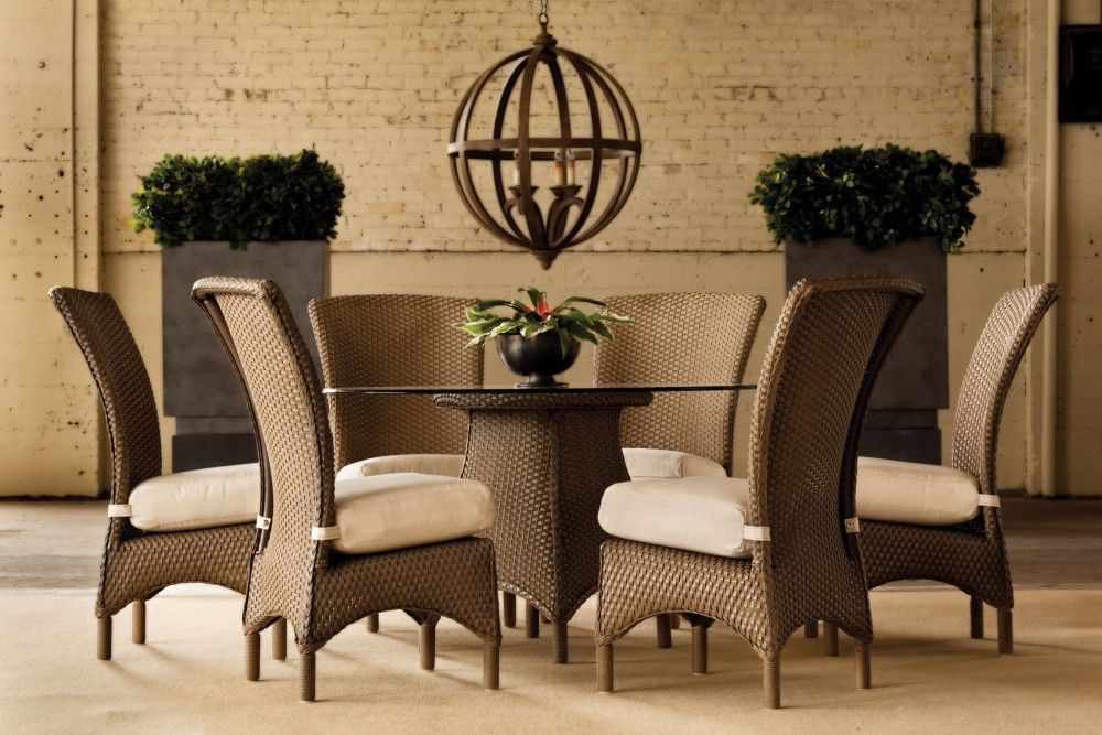 Outdoor Furniture In Knoxville   Bradenu0027s Lifestyles Furniture   Lloyd  Flanders Mandalay Collection   Call The