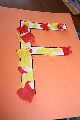 Adventures in Learning: School, Home & Life: Week 17: F is for Firefighters #911craftsfortoddlers