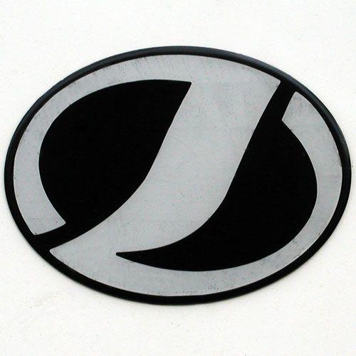 Jelcz Automarken Logo