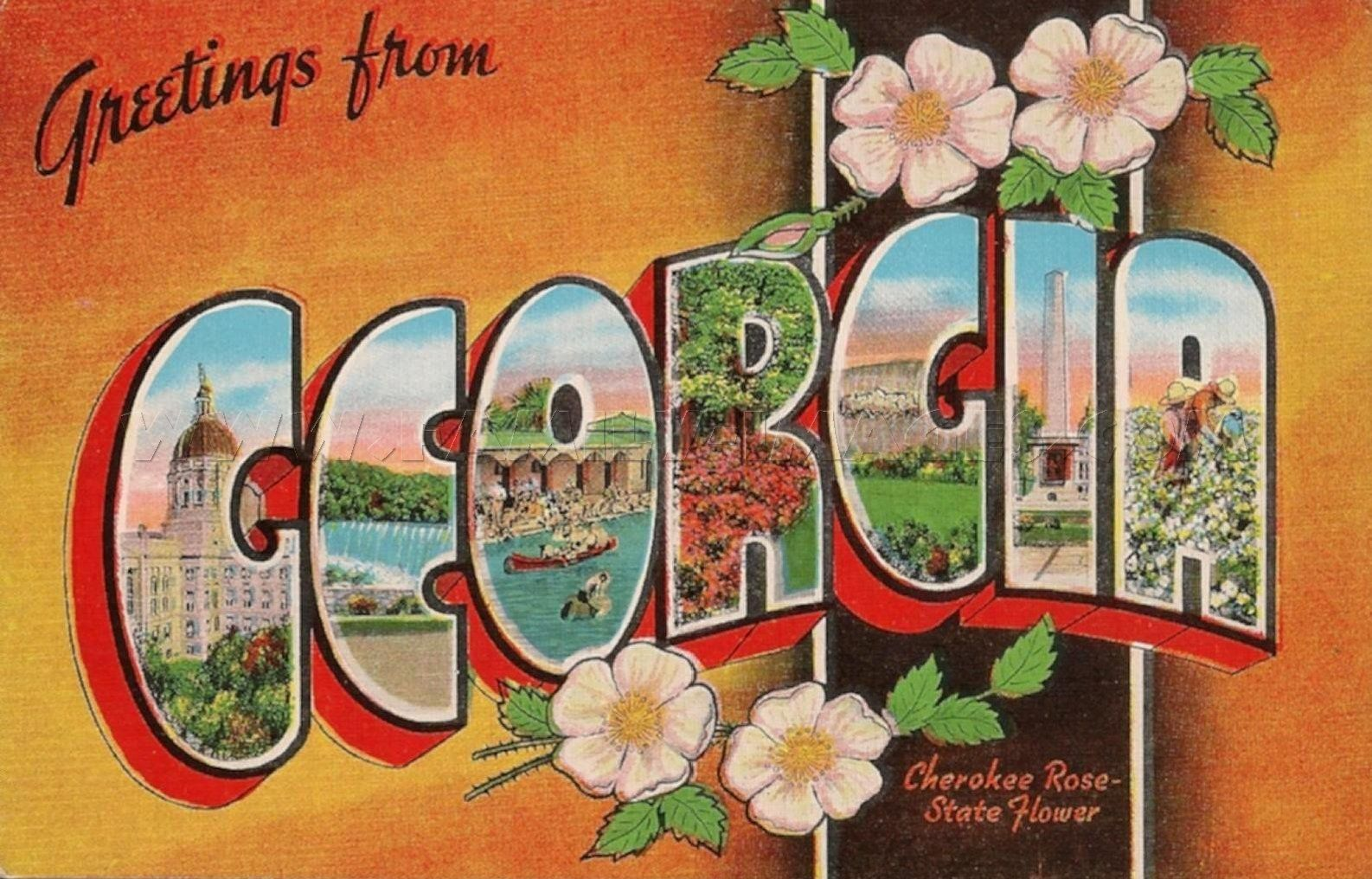 108 best vintage greetings from postcards images on pinterest 108 best vintage greetings from postcards images on pinterest post cards vintage vintage postcards and vintage travel postcards kristyandbryce Images