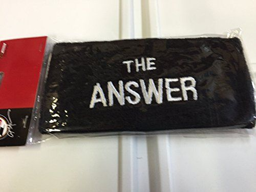 reebok answer v rouge
