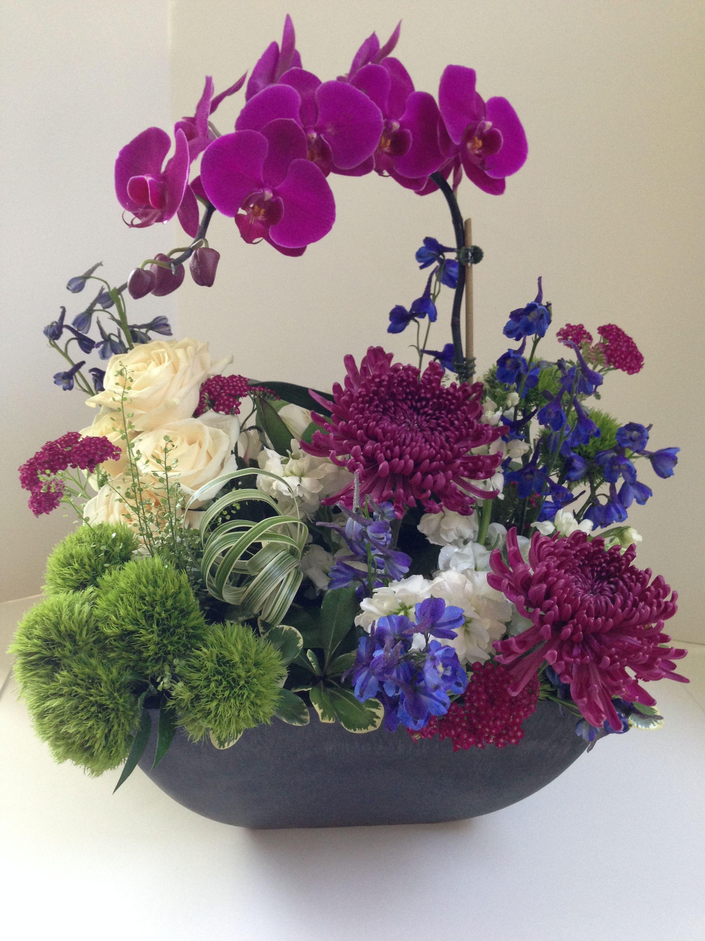 Pin By Ann On Flowers Blumen Pflanzen 50er