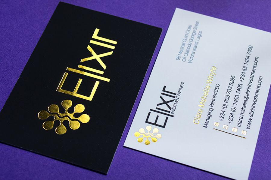 Velvet laminated business cards printing business card velvet laminated business cards printing colourmoves