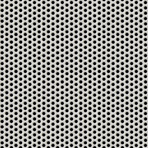 Perforated Metal Sheet Perforated Metal Metal Sheet Metal Texture