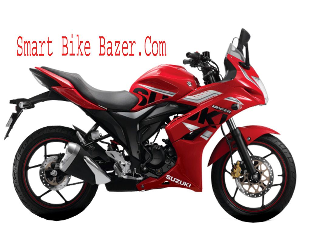 Smart Bike Bazar Is A Bikes Website Here Every Content Around All Indian Company Like Yamaha Bikes Suzuki Bikes Honda Bikes Suzuki Bikes Suzuki Yamaha Bikes
