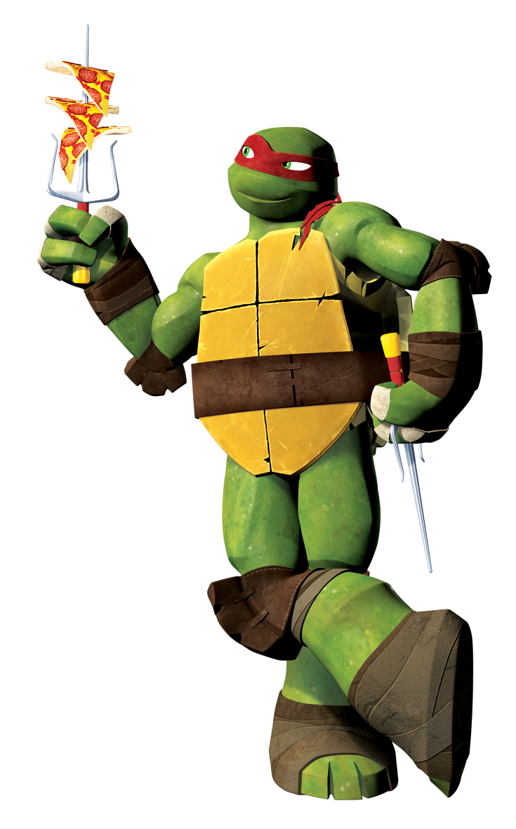 Ninja turtles png pesquisa google party ideas for Tmnt decorations