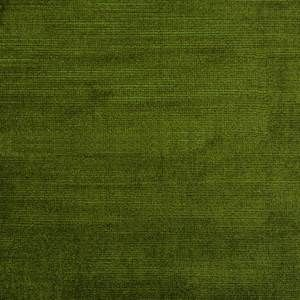 Temptation Grass Green Velvet Upholstery Fabric This upholstery fabric is perfect for upholstery project, sofas, chairs, dining chairs, pillows, certain types of window treatments, and craft projects. #velvetupholsteryfabric