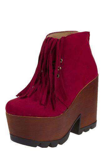 e215e5dcf Botas de Mujer - Comprá Ahora | Dafiti Argentina Tacos Zapatos, Zapatos De  Chicas,