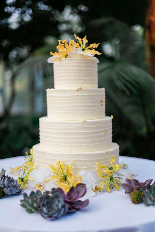 Wedding reception wedding decor ideas  Greenery Wedding Decor Wisley Venue Hire Botanical Wedding Decor