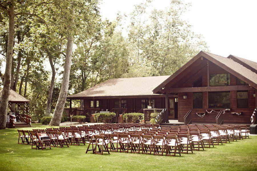 intimate wedding venues in orange county ca%0A Weddings    Lions Park  Carpinteria  CA