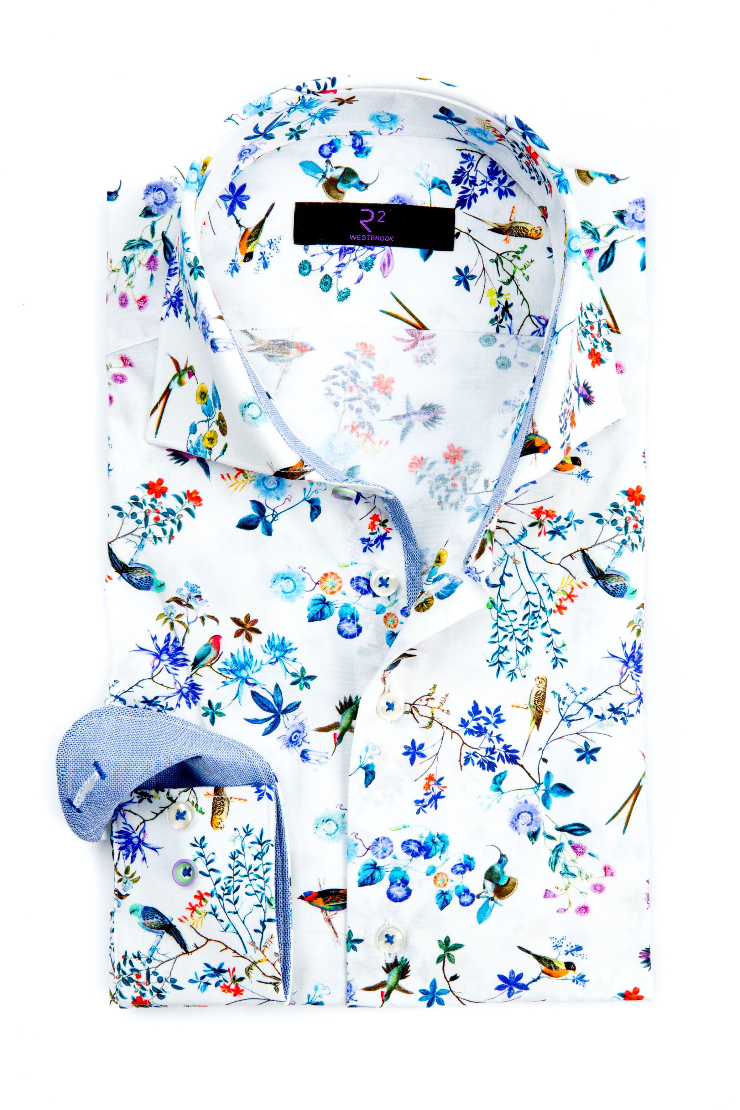 Win een overhemd van R2! Doe jij mee? 1. Volg R2 Westbrook op Pinterest 2. Maak een bord aan genaamd: Win R2 Shirt 3. Pin jouw favoriete items vanaf onze webshop 4. Richt jouw bord helemaal in naar jouw smaak 5. Maak kans op een gratis overhemd van R2!