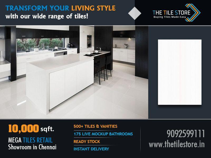 Vinyl Flooring Chennai Dealers