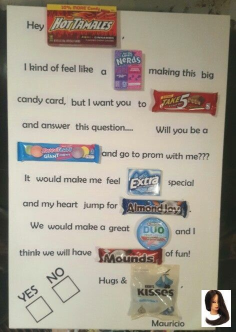 #CANDY #CARD #Hoco Proposals Ideas candy #prom Ask someone to prom with a CANDY CARD        Ask someone to prom with a CANDY CARD #hocoproposals #CANDY #CARD #Hoco Proposals Ideas candy #prom Ask someone to prom with a CANDY CARD        Ask someone to prom with a CANDY CARD #hocoproposalsideas #CANDY #CARD #Hoco Proposals Ideas candy #prom Ask someone to prom with a CANDY CARD        Ask someone to prom with a CANDY CARD #hocoproposals #CANDY #CARD #Hoco Proposals Ideas candy #prom Ask someone t #hocoproposalsideas