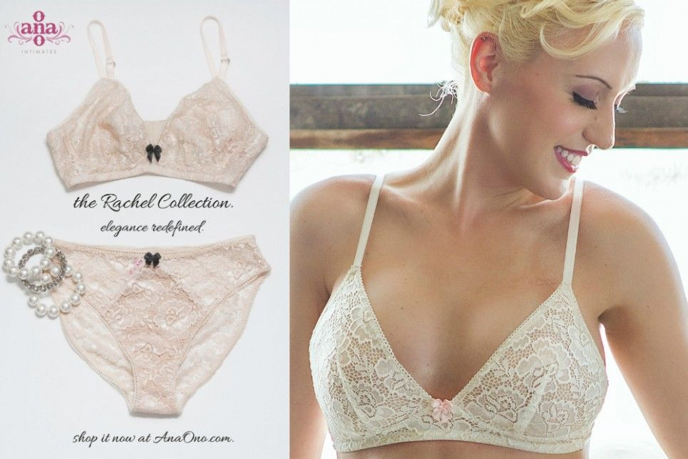 8c53428b47057 AnaOno Intimates offers bras and lingerie for women of all shapes