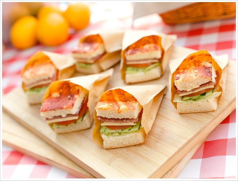 Prepackaged gourmet lunch meetings imagined pinterest gourmet food prepackaged gourmet lunch forumfinder Image collections