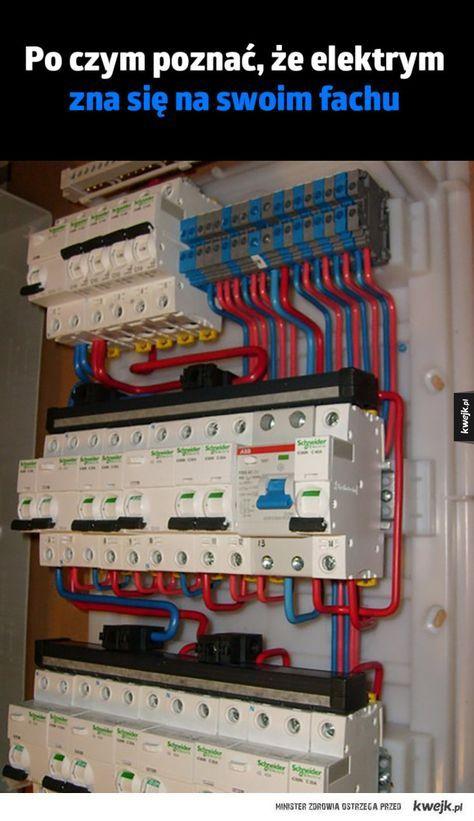Pinterest - España on electric socket, electric plug, electric motor, electric fuse, electric power, electric board, electric pan, electric lock, electric box, electric battery, electric wheel, electric mirror, electric meter,