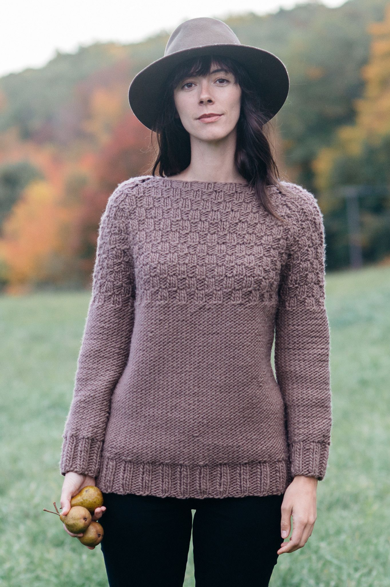 Quince co butte sweater knitting projects pinterest quince co butte sweater sweater knitting patternsknitting sweaterspullover bankloansurffo Choice Image