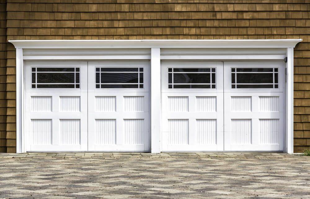 60 Residential Garage Door Designs Pictures Garage Doors Garage Door Design Residential Garage Doors
