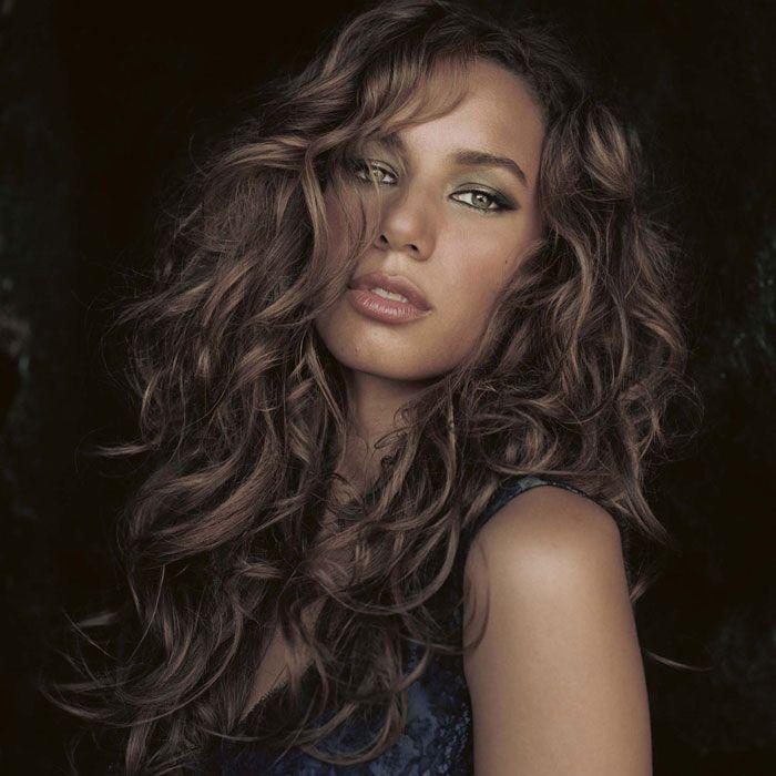 Dark Ash Brown Hair Color Google Search Hair Beauty Most Beautiful Eyes Brown Hair Colors