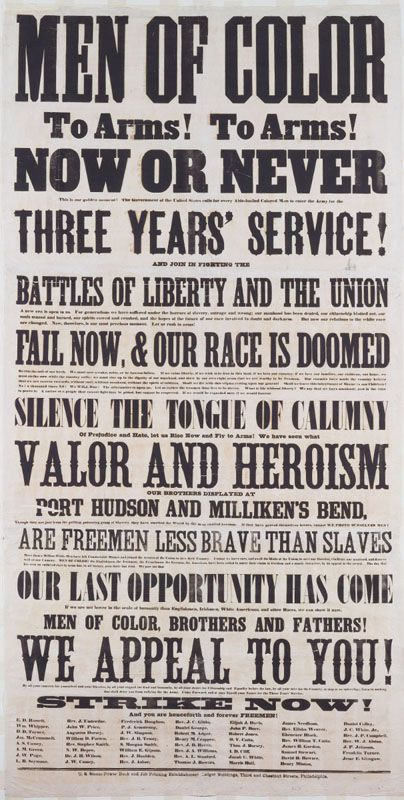 portraits; New Free delivery. Text photos HISTORY of the CIVIL WAR poster