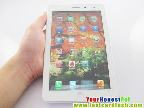 iPad?Aipad Mini 3G Pro Games Reviews
